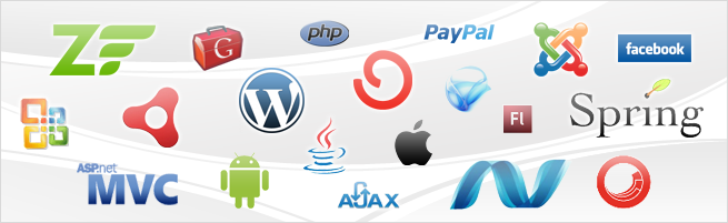 oxagile-web-development-and-software-programming-expertise
