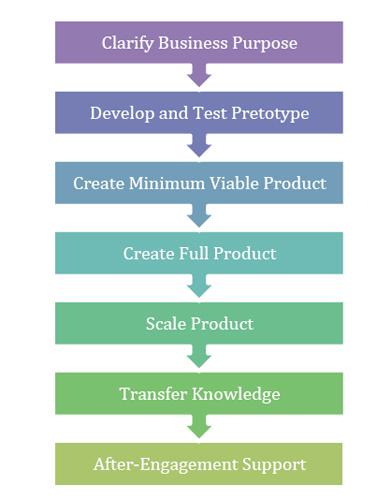 The_Sateri_Process