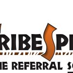 Tribespring_Logo_with_Tagline