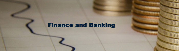 Finance-and-Banking
