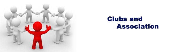 clubs_asso