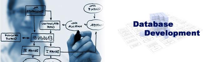 database_dev