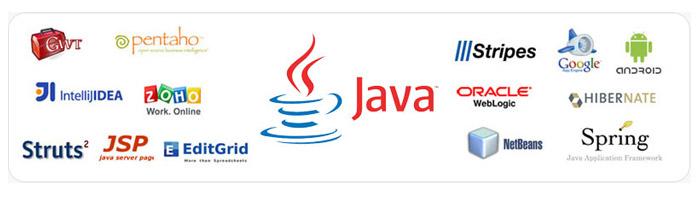 javaj2ee-development