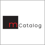 m-catalog