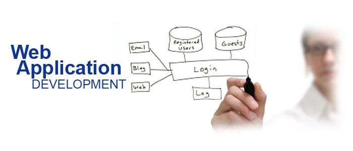 web_dev_application
