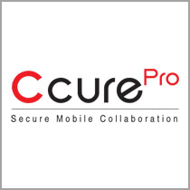 C-curpro-logo-210x210