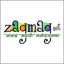 Zagmag-logo-210x210
