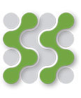 logo_sateri-